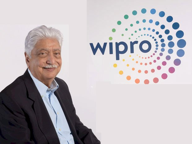 With donations of Rs 22 crore/day, Wipro Azim Premji is most generous Indian
