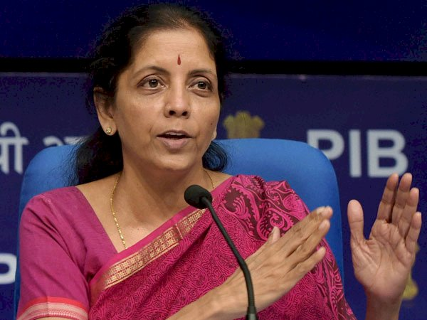 Govt to announce fresh stimulus package today with focus on stressed sectors
