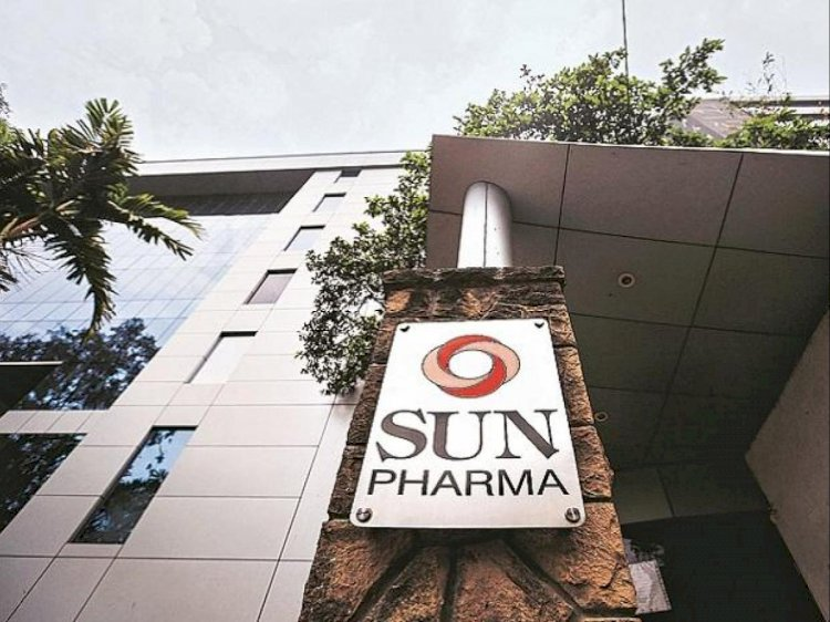 NIFTY-NSE-Sun Pharma to Gail were among top gainers
