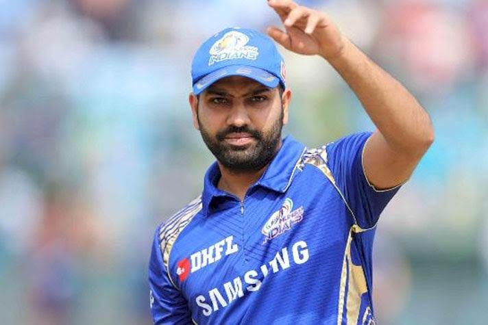 Our IPL 2020 season didn't start in August: Rohit Sharma in dressing room speech after Mumbai Indians triumph
