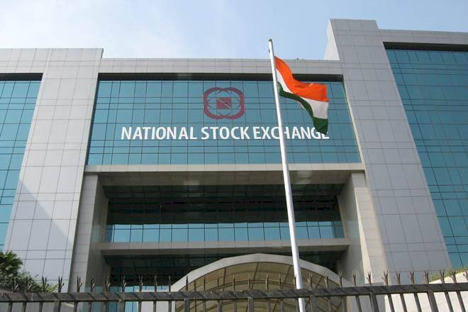 NSE : Eicher Motors to Reliance were among the top gainers