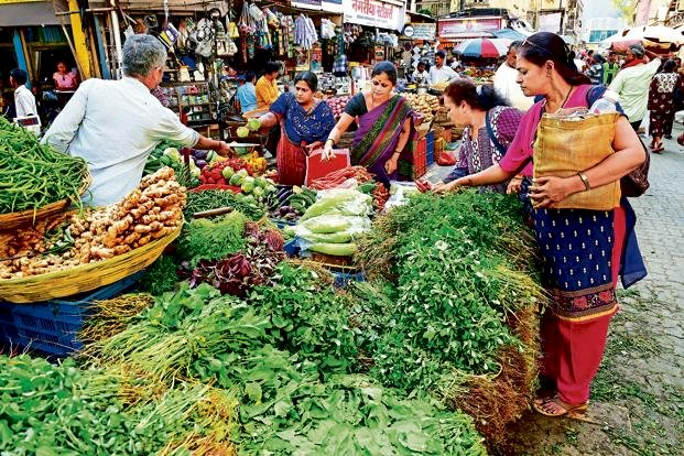 WPI inflation surges to 1.68%, hits 8-month high