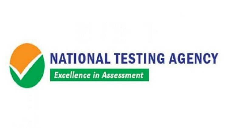 UGC NET 2020 answer keys for remaining exams released @ ugcnet.nta.nic.in
