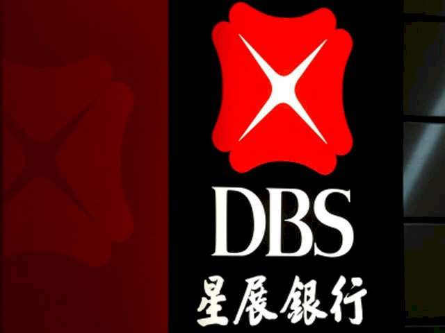 DBS to allow employees to work remotely for up to 40% of time