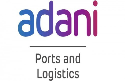 NSE : Adani Ports, SBI Bank were among the top gainers