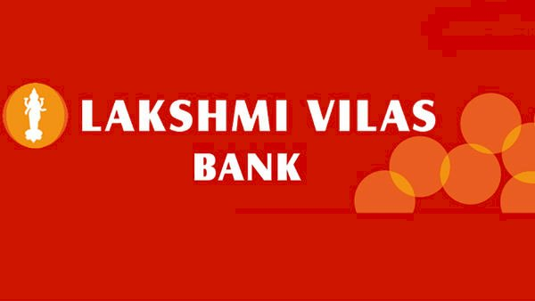 Withdrawal from Lakshmi Vilas Bank capped at Rs 25,000 till Dec 16, to be merged with DBS India