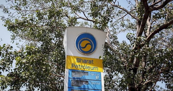 Vedanta puts in expression of interest to buy govt's entire stake in BPCL