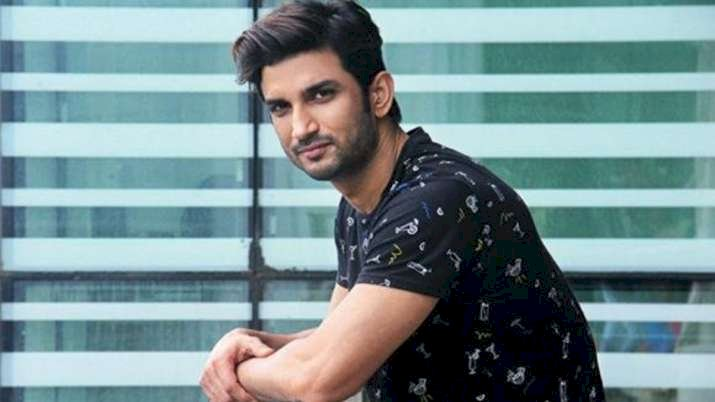 Sushant Singh Rajput was last offered a film on Ajmal Kasab and 26/11