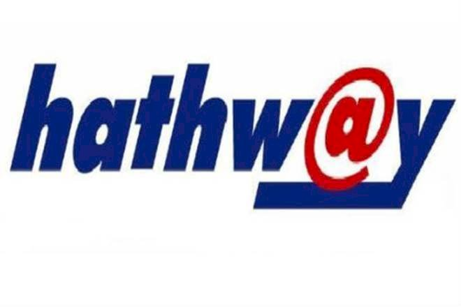 GTPL Hathway shares up 8% on sale of subsidiary