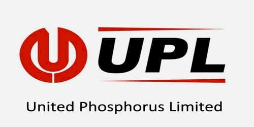 NSE :UPL to IOC India were among the top losers
