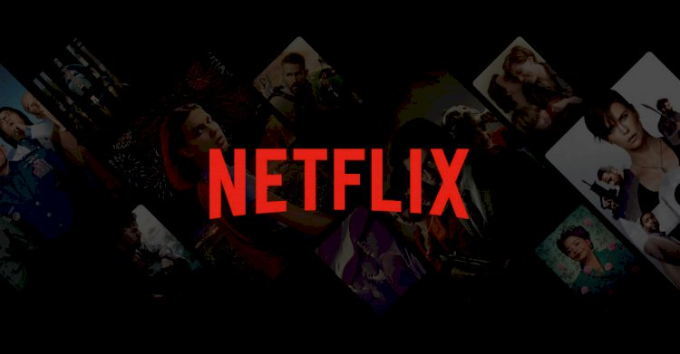 Netflix announces free subscription for 2 days in India, no card details required