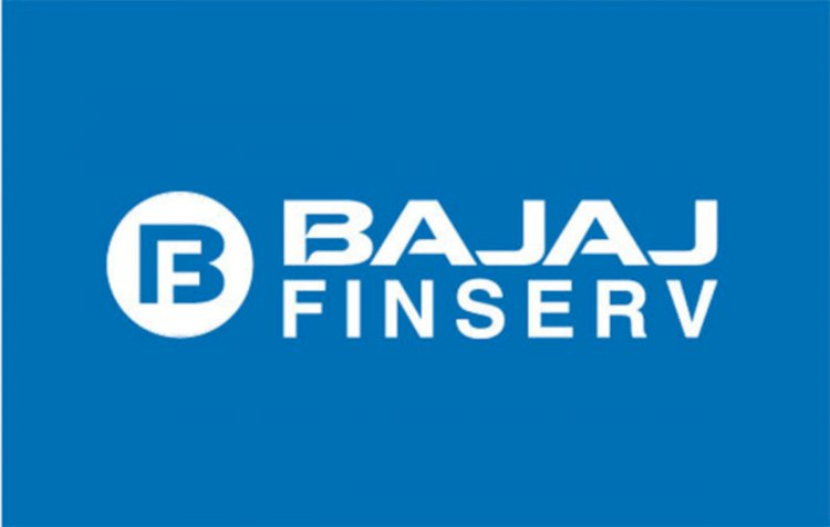 NSE : Bajaj Finserv , Tata Steel were among the top gainers