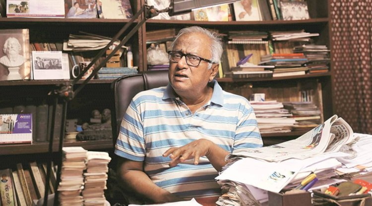 TMC leader Saugata Roy will resign with 4 MPs to join BJP, claims MP Arjun Singh