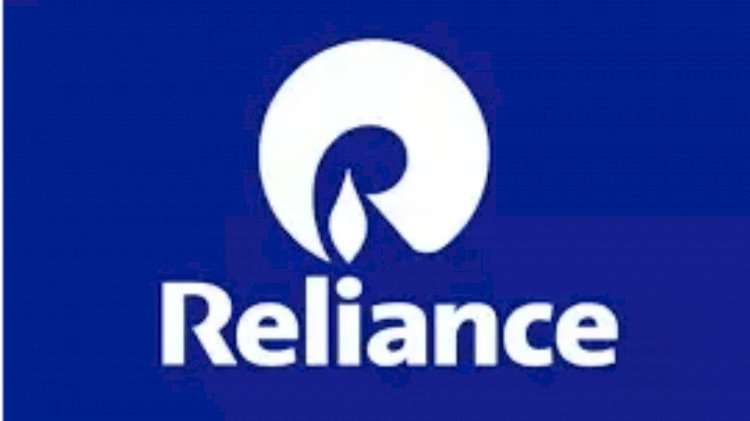 RIL shares rise 3?ter CCI approves Future Group-Reliance Retail deal