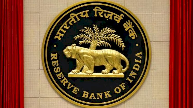 RBI becomes first central bank with 1 million Twitter followers
