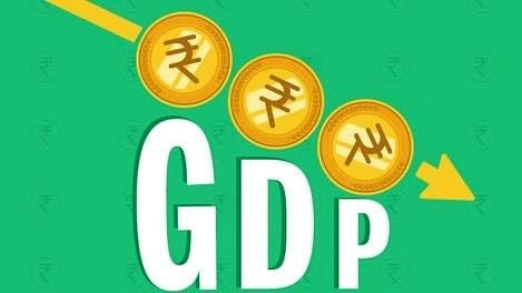 India's Q2FY21 GDP contracts 7.5%, technical recession confirmed