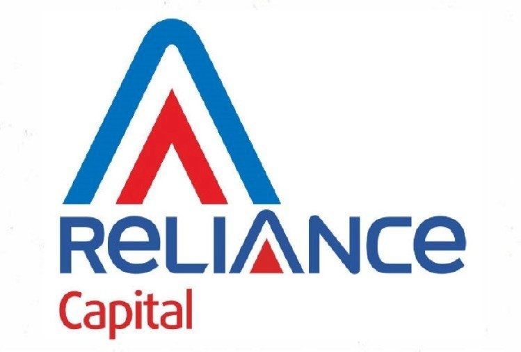 Reliance Capital shares fall 3 after defaulting on interest payments to HDFC, Axis Bank