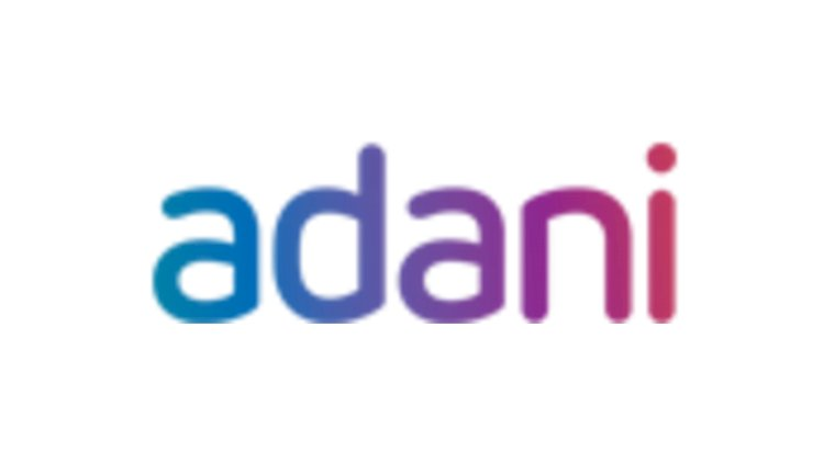 Adani Ports share price hits 52-week high  registering a growth of 10 percent YoY
