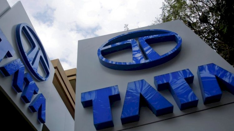 Tata Group to buy Big Basket in a grocery