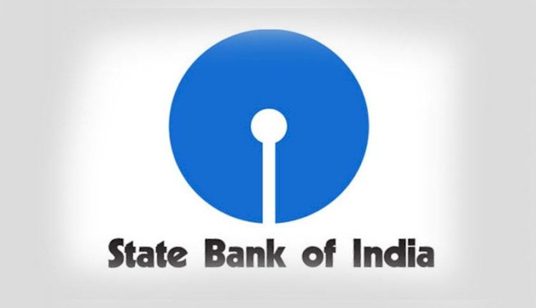 SBI share price gains after CLSA maintains buy rating and raises target to Rs 360