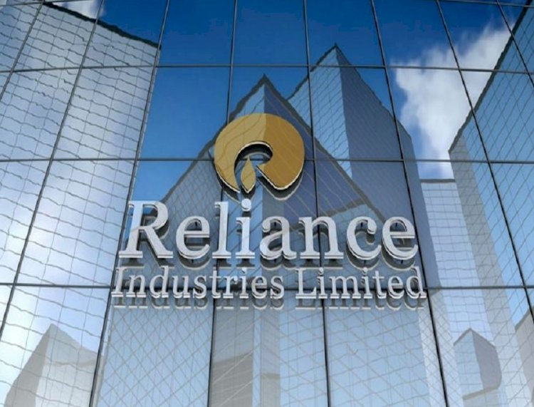 Reliance Industries tops Fortune India-500 list
