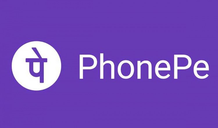 Flipkart's PhonePe becomes separate entity