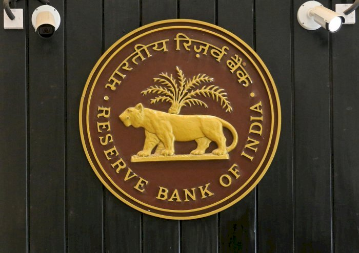 RBI to issue digital payment security control directions
