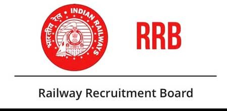 RRB Railway Recruitment exam 2020 to be held in December 2020