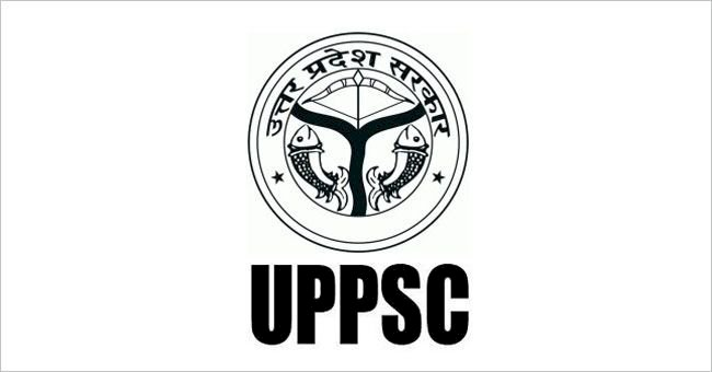 UPPSC APOFinal Result 2018 declared at uppsc.up.nic.in