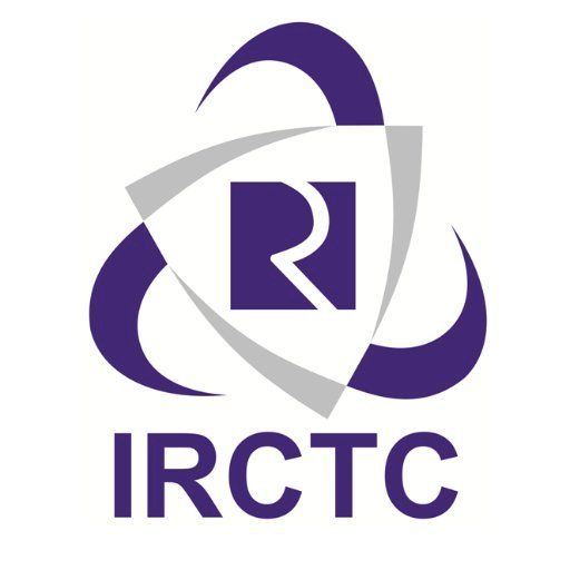 Govt to sell up to 20% stake in IRCTC via OFS; shares plunges 13%