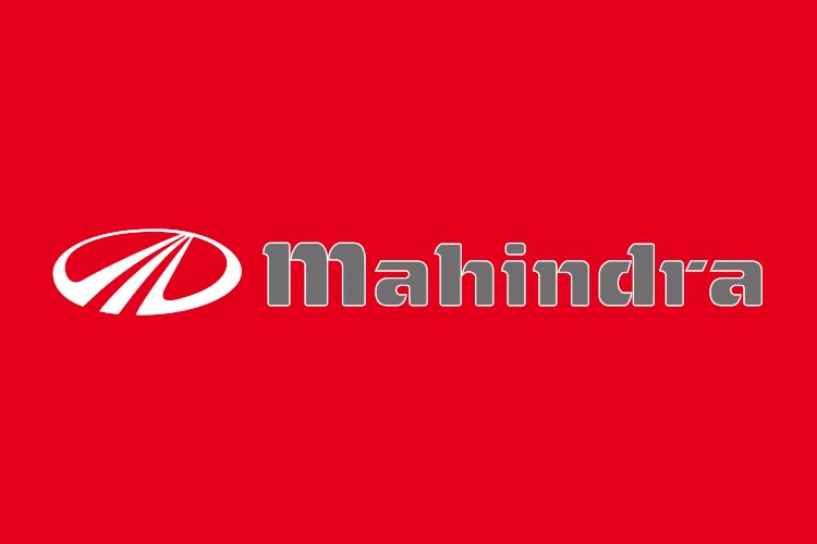 Mahindra to increase price of vehicles, stock price jumps