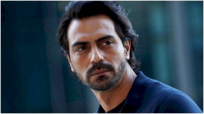 Arjun Rampal seeks time till Dec 21 to appear before NCB in drug probe