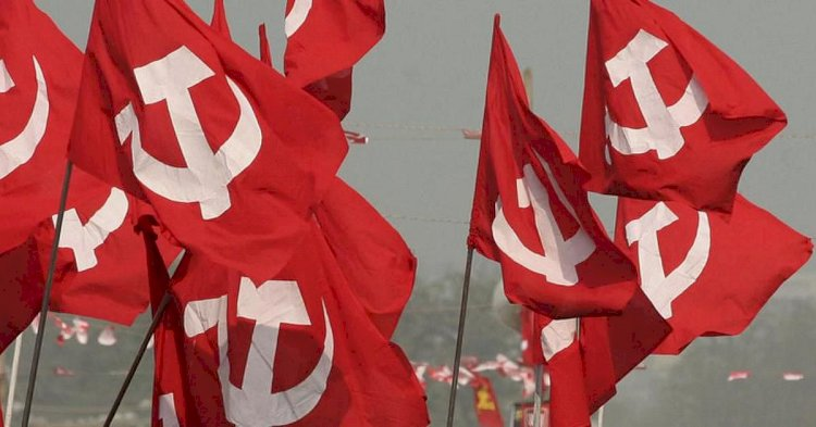 Kerala election result: Ruling LDF sweeps majority  in local body polls