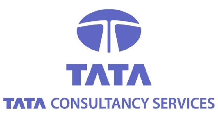 TCS share price hits 52-week high on opening of buyback offer