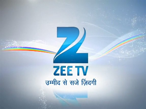 ZEE shares rise 2% on acquisition distribution business from Zee Studios