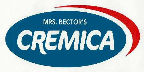 Mrs. Bectors IPO Subscribed 199 Times Highest in 2020