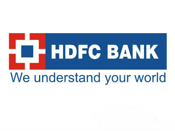 NSE : HCL Tech , HDFC were among the top gainers