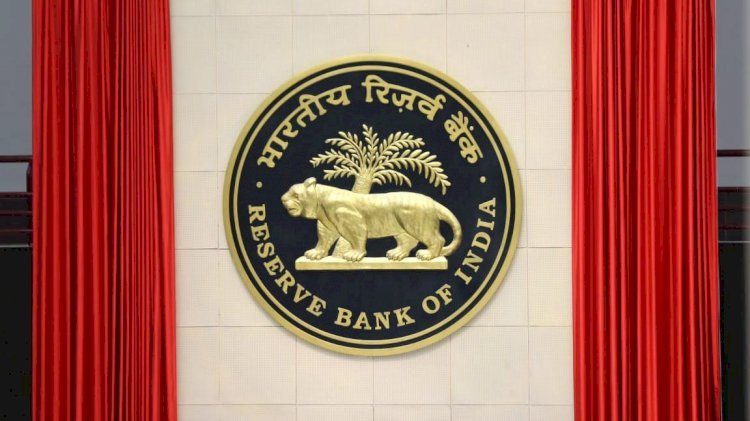 RBI warns against loans given on apps