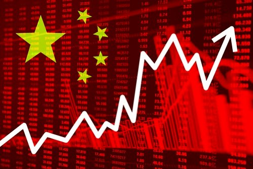 China to overtake US as world's biggest economy by 2028:Report