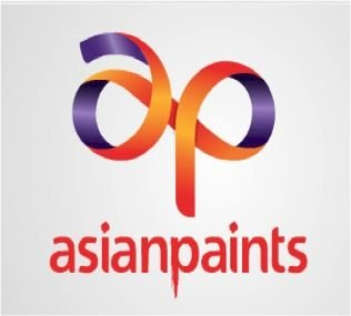 NSE : Asian Paints,TCS  were among the top losers