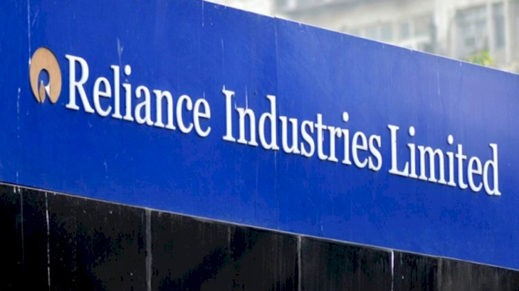 RIL share price rises as company agrees to buy remaining stocks in IMG-Reliance