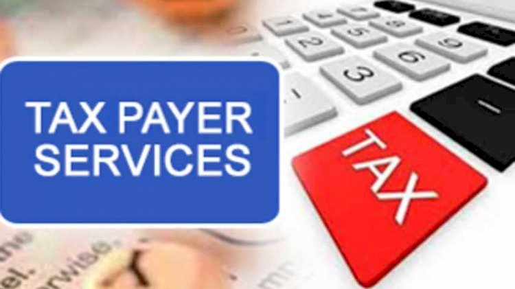 Have you filed yours? If not filed as yet, don't wait :  IT Dept urges taxpayers to file ITR soon