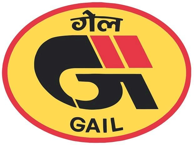 NSE : GAIL , SBI were among the top gainers