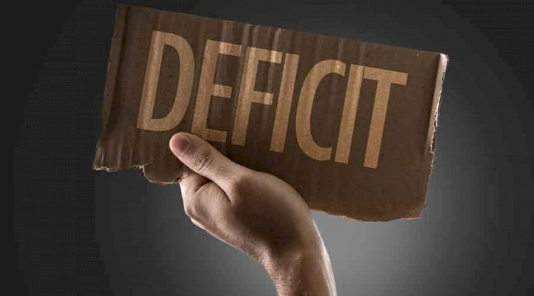 Fiscal deficit target should be realistic: ICRA