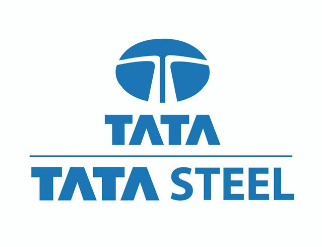 NSE: Tata Steel , HDFC were among top gainers