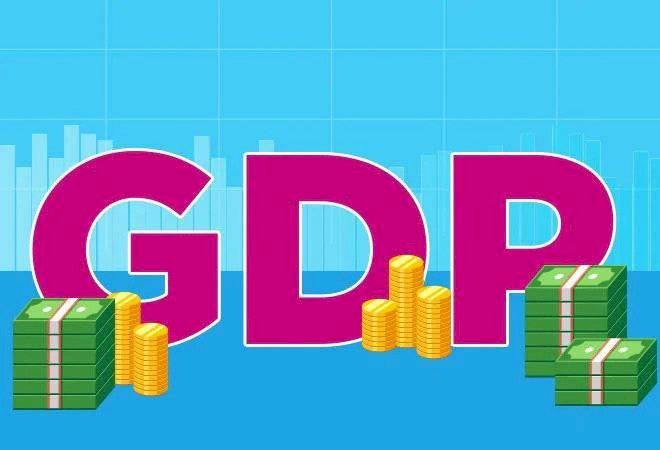 India's GDP may contract 7.7% in FY21: Govt