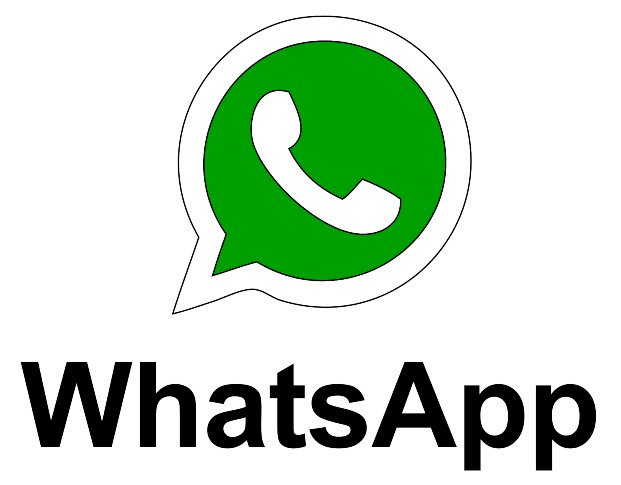 Indian traders demand ban on WhatsApp over new terms of service, privacy policy