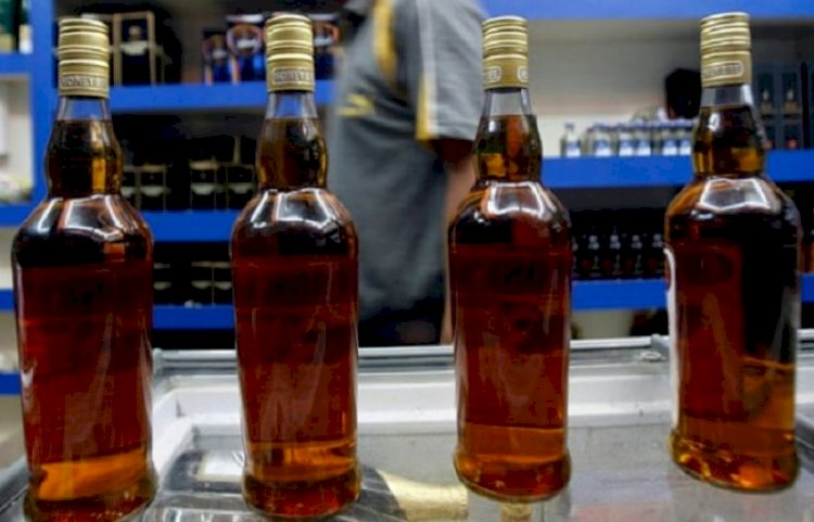 11 dead, 7 critical after consuming poisonous liquor in MP's Morena