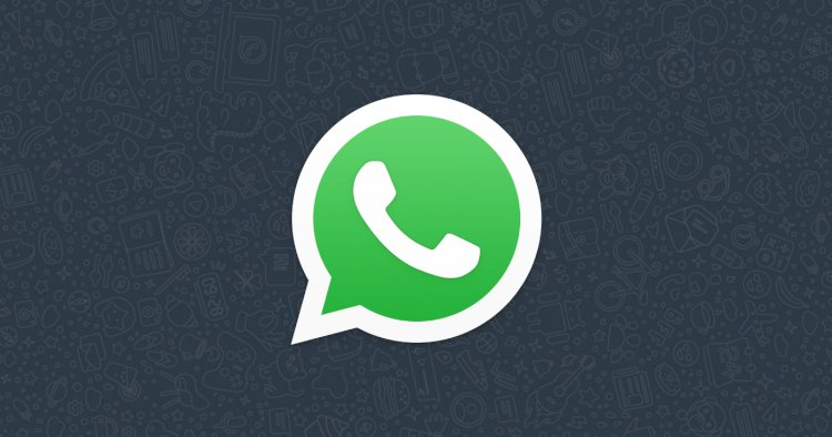 WhatsApp delays new privacy policy says giving more time for our recent update
