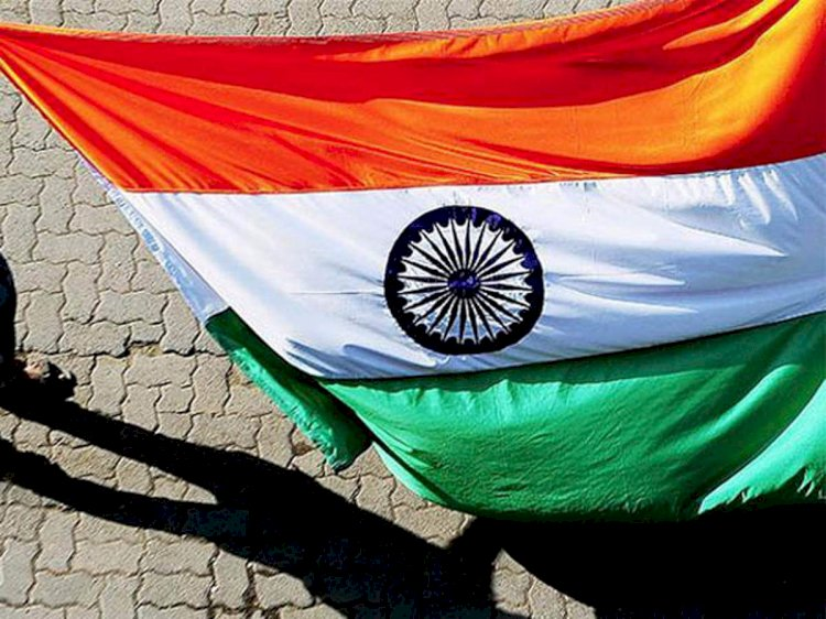 At 18 million, India has largest diaspora in the world: UN